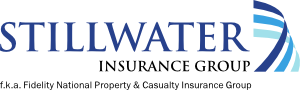 Stillwater Insurance Group Logo